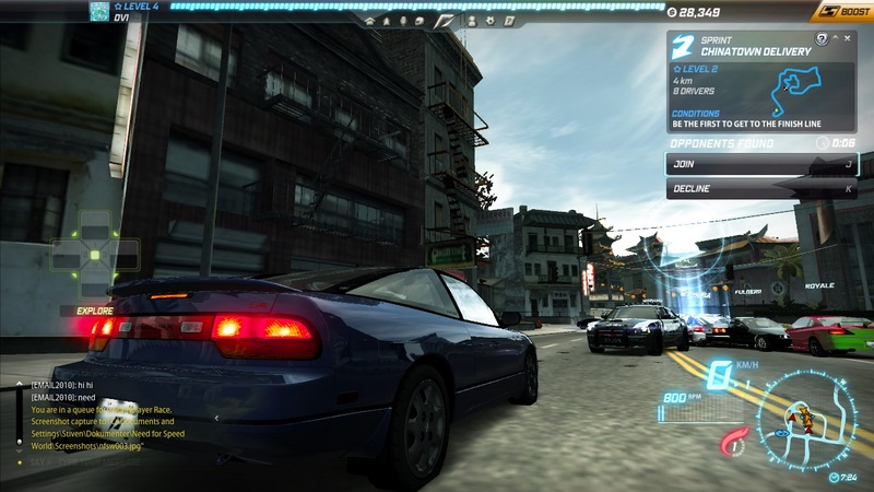 Need_For_Speed_World(2).jpg